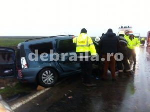 accident oprisenesti 3