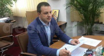 """bbcbdcdc149 Primarul Dragomir nu o mai vrea pe Carmen Dan in Guvernul Dancila: """"Ar fi o  schimbare benefica!"""""""